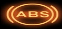 ABS-warning-light