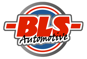 BLS Automotive